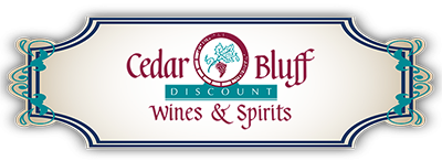 Cedar Bluff Wines & Spirits